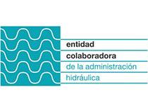administracion hidraulica